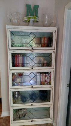 white barrister bookcase 1000 ideas about barrister bookcase on