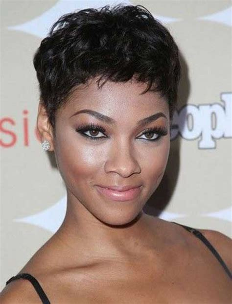 black hairstyles for 2015 short hairstyles 2016 30 short haircuts for black women 2015 2016 short