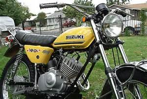 Suzuki Tc 90 Parts Genuine Suzuki Tc90 Ts90 Ts50 Chain Guard Assy Ebay