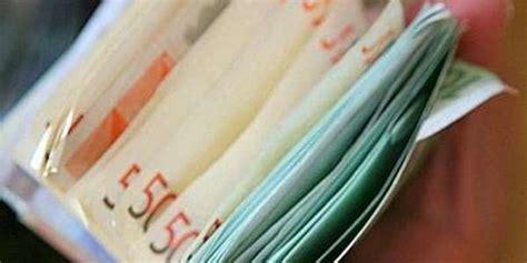 ufficio tributi mestre venezia a novembre l erario incasser 224 55 miliardi l