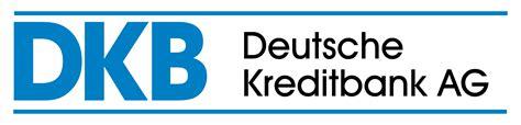 guthabenkonto deutsche bank girokonto trotz negativer schufa jedermannkonto