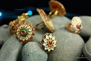 jewellery photography professional jewellery photographer in delhi noida