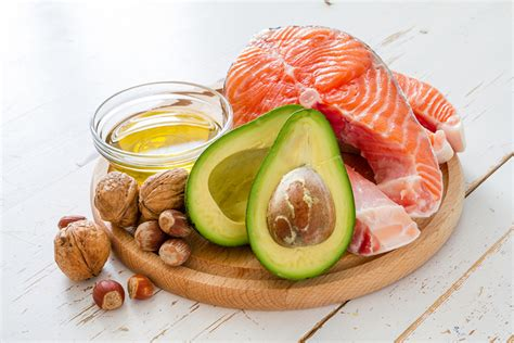 healthy fats for weight loss 7 healthy fats that promote weight loss