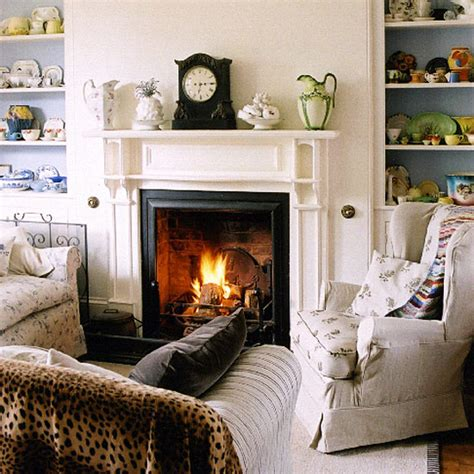 Traditional living room ideas 2011 living room with fireplace jpg