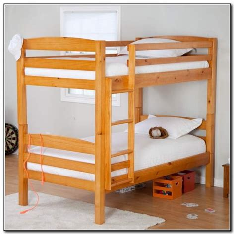 bed bath and beyond wolfchase ikea twin bunk bed 28 images twin over full bunk bed