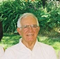 gregory p gregory obituary photo cudahy wi