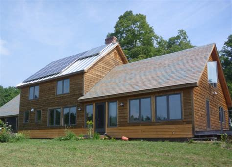 Home Design For Solar by Passive Solar House Plans
