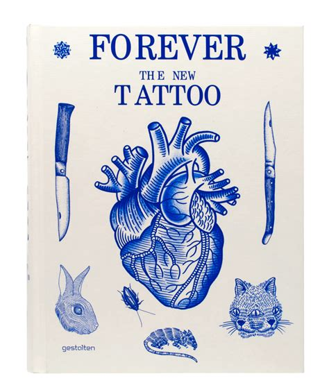 tattoo the new forever forever the new tattoo free update trend tatto style