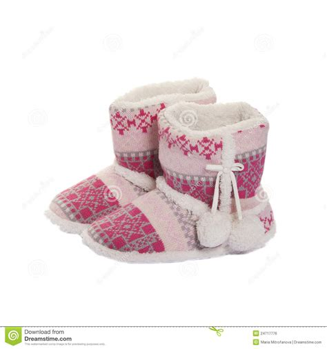 house boot slippers ugg boot house slippers