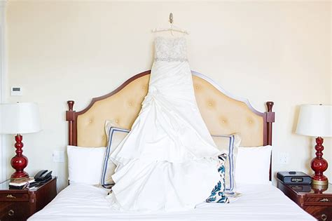 how many rooms to block for wedding wedding for richmond va richmond weddings va wedding