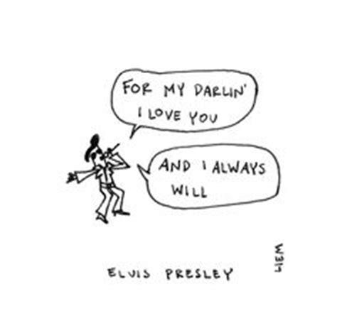 tattoo lyrics jody direen wonder of you lyrics elvis presley quotes best quotes