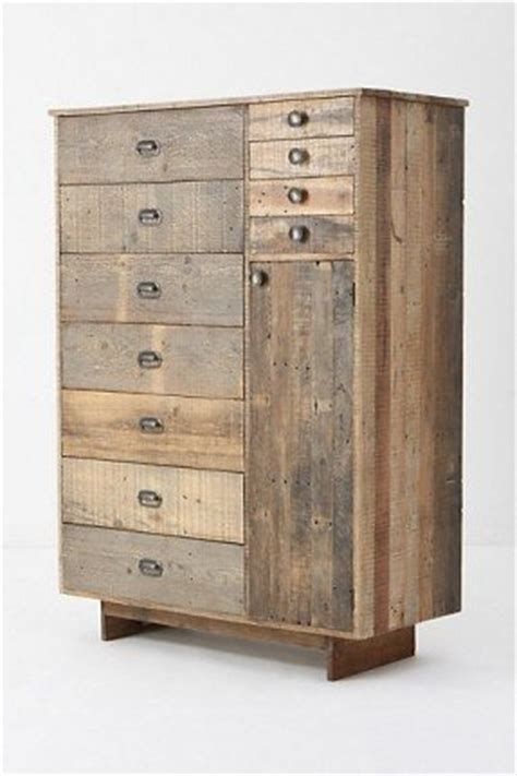 dresser with lots of little drawers cabinet with many small drawers foter