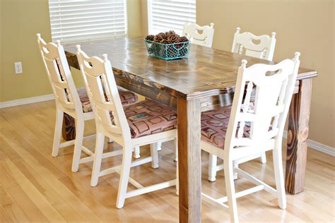 Dining Room Great Reupholster Dining Room Chairs Ideas Great Dining Room Chairs