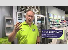 easyApotheke Heinsberg (Unternehmensfilm) - YouTube Easyapotheke