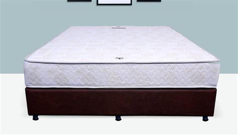 best deals on beds and mattresses vapor barrier basement wall