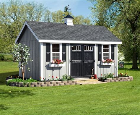 pictures  garden shed ramps bing images   block