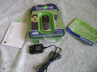 motorola c139 charger tracfone prepaid motorola c139 wireless cell phone w