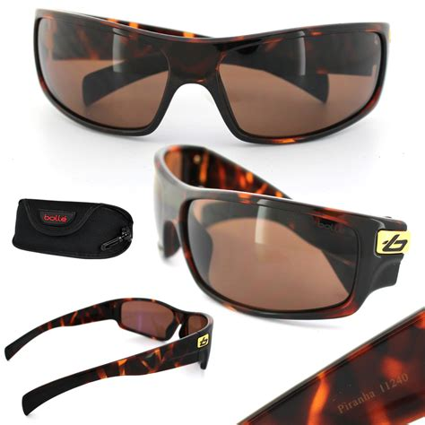 cheap bolle piranha sunglasses discounted sunglasses