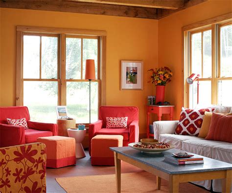 cottage living room design key interiors by shinay cottage living room design ideas