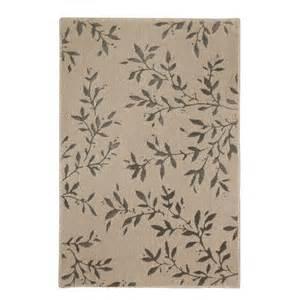 Home Decor Design Tool mohawk home samantha beige 2 ft x 3 ft accent rug 510688