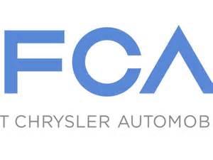 Fiat Chrysler Automotive Meet Fiat Chrysler Automobiles Autobytel