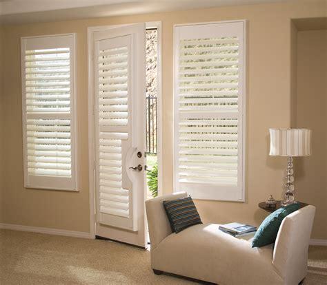 shutter blinds for patio doors door shutters for wooden interior patio doors uk