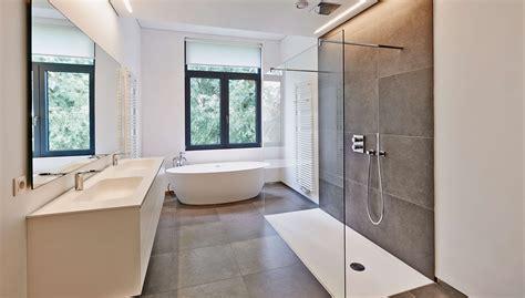water resistant bathroom flooring beautiful bathroom floors for bathrooms in cornwall