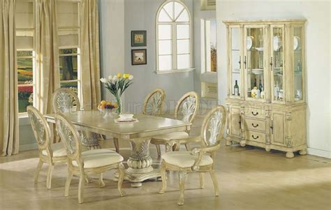 awesome dining table base pertaining to household remodel the most popular vintage white dining chairs regarding