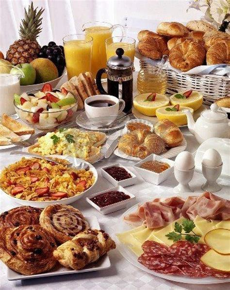 1005 best buffets images on pinterest ideas para fiestas