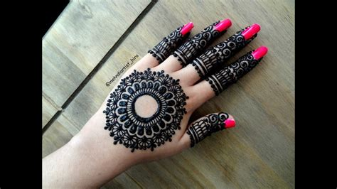 arabic mehndi design images for eid hd arabic mehndi design images for eid hd