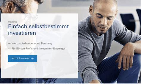 deutsche bank depotgebühren wie hoch sind die deutsche bank depot geb 252 hren