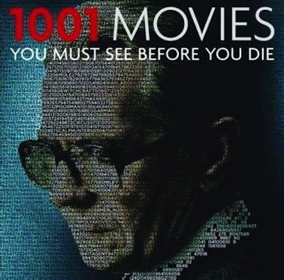 1001 photographs you must see before you die simon roberts dateline bangkok 1001 moviesyou must see before you die