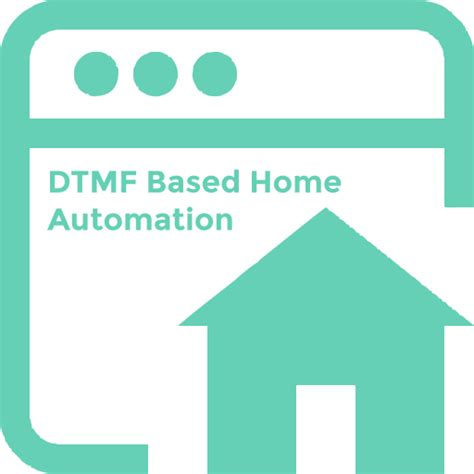 dtmf based home automation appstore for android