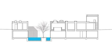 paradise in germany a modern minimalist dream house promoteinterior paradise in germany a modern minimalist