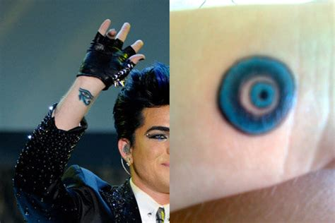 evil eye tattoo on wrist evil eye on wrist www pixshark images