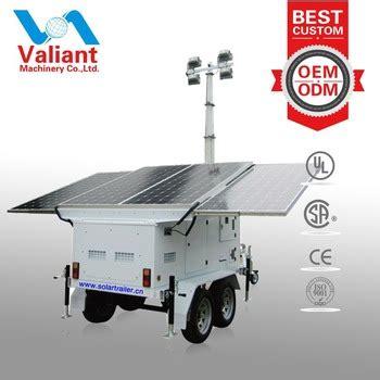 alternative energy electric generator solar for home