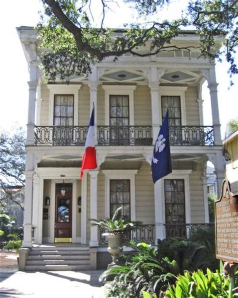 home design show new orleans degas house offers best of new orleans history art and