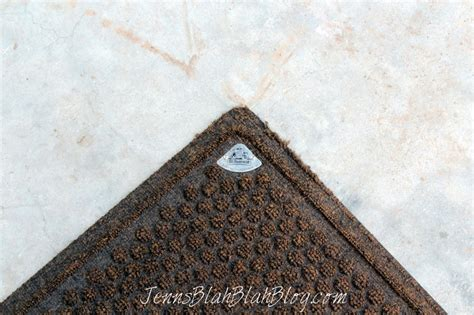 Best Doormat For Outside Choosing The Right Outdoor Door Mat For Your Home