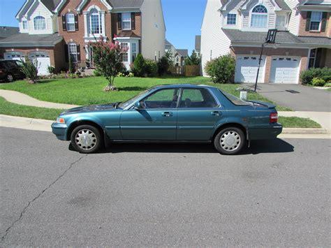 old car repair manuals 1994 acura vigor user handbook 1994 acura vigor windows sitch removal 1994 acura vigor 4000 obo