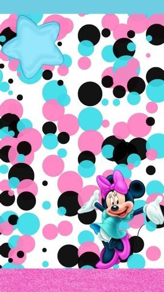 Hp Mini Mickey 159 best papel de colores images on background images wallpapers and wallpaper