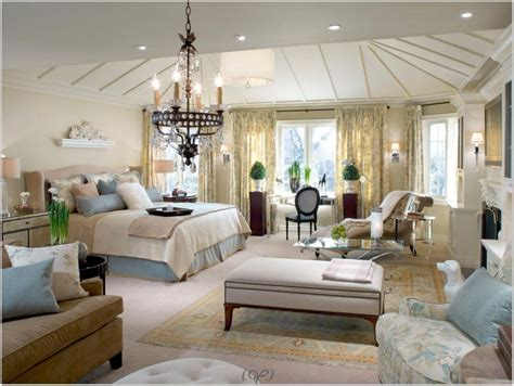 bedroom bedroom decorating ideas