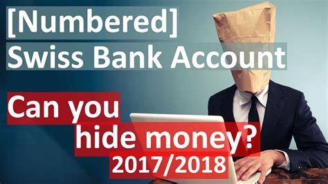 swiss bank account brexit uk leave eu millionaires escape to