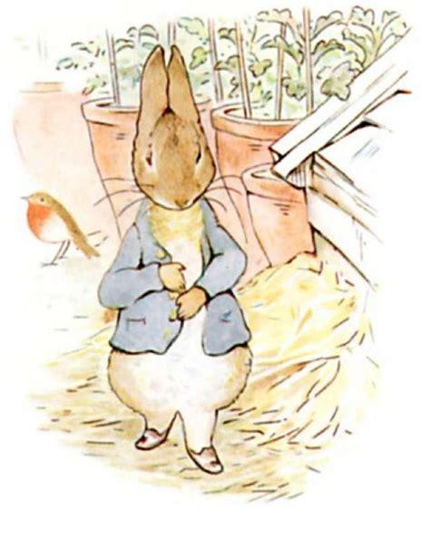 Tale Of Rabbit Printables