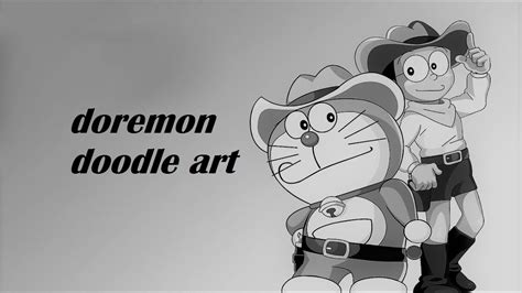 doodlebug arts and crafts doremon doodle and craft creative ideas