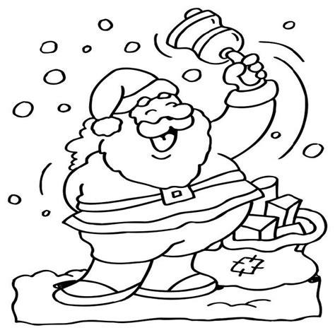 christmas coloring pages for 3 year olds s 233 lection de dessins de coloriage p 232 re no 235 l 224 imprimer sur