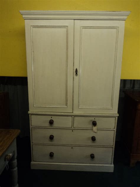 Pine Linen Cupboard pine linen cupboard antiques atlas