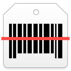 Gift Card Barcode Scanner App - shopsavvy barcode qr scanner android apps on google play