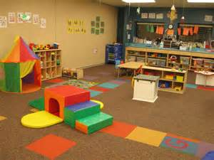 Toddler Room Layout Ideas Classrooms Dales
