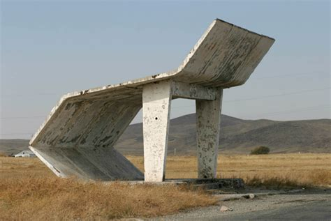 it s nice that soviet bus stops captured by worldly photographer christopher herwig it s nice that soviet bus stops captured by worldly photographer christopher herwig