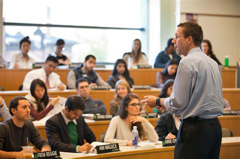 Wharton Mba Teaching Method by Wharton Mba Class Of 2018 Now What Page 2 Of 2